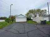 218 4th Street Road - Photo 3
