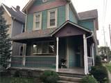 1332 Ohio Street - Photo 1