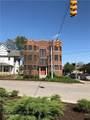 1601 Delaware Street - Photo 20
