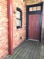 1601 Delaware Street - Photo 10