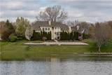 8920 Waterside Circle - Photo 59