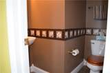 8733 Mellot Way - Photo 13