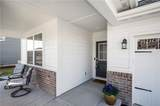 6427 Stokes Avenue - Photo 4