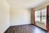18053 Forreston Oak Drive - Photo 10