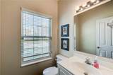 18053 Forreston Oak Drive - Photo 14