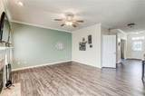 18053 Forreston Oak Drive - Photo 21
