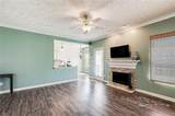 18053 Forreston Oak Drive - Photo 22