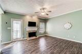 18053 Forreston Oak Drive - Photo 23