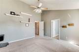 18053 Forreston Oak Drive - Photo 25