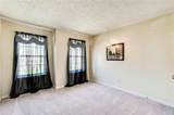 18053 Forreston Oak Drive - Photo 37