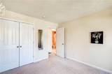 18053 Forreston Oak Drive - Photo 38