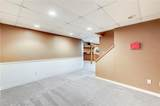 18053 Forreston Oak Drive - Photo 40
