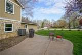 11007 Lakeshore Drive - Photo 45