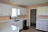 3406 Downing Place - Photo 11