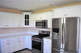 3406 Downing Place - Photo 12