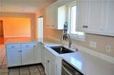 3406 Downing Place - Photo 14