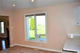 3406 Downing Place - Photo 15