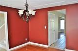 3406 Downing Place - Photo 17