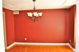 3406 Downing Place - Photo 18