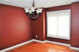 3406 Downing Place - Photo 19