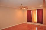 3406 Downing Place - Photo 20