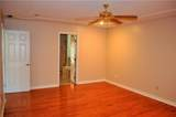 3406 Downing Place - Photo 21
