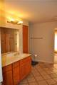 3406 Downing Place - Photo 22