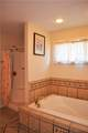 3406 Downing Place - Photo 23