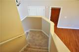 3406 Downing Place - Photo 25