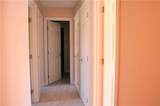3406 Downing Place - Photo 26