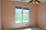 3406 Downing Place - Photo 27
