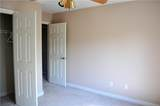 3406 Downing Place - Photo 28