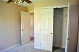 3406 Downing Place - Photo 29