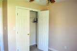 3406 Downing Place - Photo 30