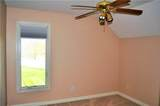 3406 Downing Place - Photo 31