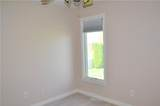 3406 Downing Place - Photo 32
