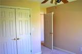 3406 Downing Place - Photo 33