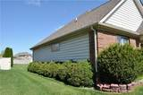 3406 Downing Place - Photo 41