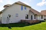 3406 Downing Place - Photo 42