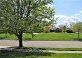 3406 Downing Place - Photo 44