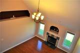 3406 Downing Place - Photo 5