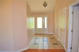 3406 Downing Place - Photo 6