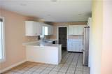 3406 Downing Place - Photo 9