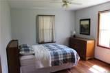 7941 10th Street - Photo 7