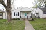 4638 Farrington Avenue - Photo 1