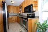 4638 Farrington Avenue - Photo 11
