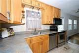 4638 Farrington Avenue - Photo 12