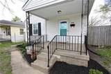 4638 Farrington Avenue - Photo 2