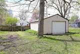 4638 Farrington Avenue - Photo 24