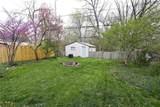 4638 Farrington Avenue - Photo 25